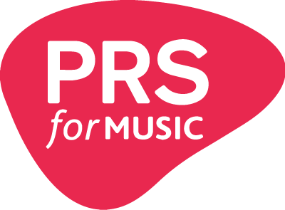 PRS Licenced